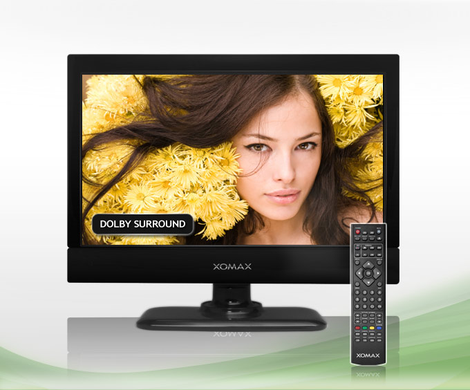 42cm-16-4-FULL-HD-LED-TV-DVB-T-C-S2-DVD-CI-USB-RECORDER-12V-220V-FERNSEHER
