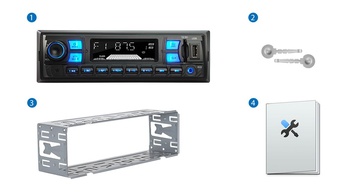 Micro USB Hardwire Kit con LP Mini//Mini//ATO//Micro2 Fusible MicroUSB a Mini USB Adaptador 13ft Hard Wire for Dash Cameras Mini 0906 Dash Cam
