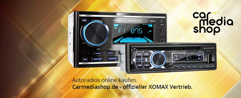 Carmediashop.de